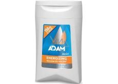 Astrid Adam Energizing balzám po holení 150 ml
