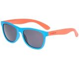 Relax Kili Sluneční brýle pro děti R3069E