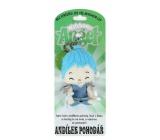 Albi Anjelik strážníček - Anjelik pohodár prívesok 8,5 cm
