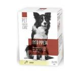 Pet Health Care Fytopipeta Repelentný pipeta pes 10-20 kg 3 x 10 m ZĽAVA zár.01 / 2019