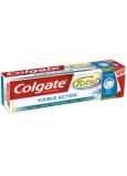 Colgate Total Visible Action zubní pasta 75 ml