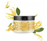 Love Beauty & Planet Ylang Ylang a Kokosový olej 2 minútová maska na suché a poškodené vlasy 300 ml