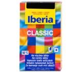 Iberia Classic Farba na textil čierna 2 x 12,5 g