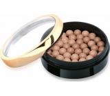 Golden Rose Ball Blusher kuličková tvářenka 02 27 g