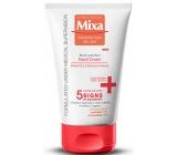 Mixa Multi-comfort Cold Cream krém na ruce 50 ml