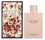 Gucci Bloom telové mlieko pre ženy 200 ml