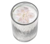 Yankee Candle Sugar Plum Champagne - Šampanské sa sladkým ovocím Special collection Winter Wish decor vonná sviečka malá 388 g