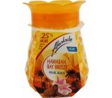 Akolade Crystal Pearl Beads Hawaiian Bay Breeze gélový osviežovač vzduchu 283 g