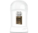 Axe Signature antiperspirant dezodorant stick pre mužov 50 ml