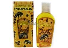 Bione Cosmetics Propolis pravý včelí propolis 82 ml