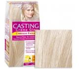Loreal Paris Casting Creme Gloss farba na vlasy 1021 kokosová pusinka
