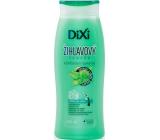 Dixi Kopřivový šampon proti vypadávání vlasů pro všechny typy vlasů 400 ml