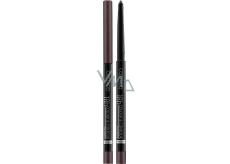 Catrice 18h Colour & Contour Eye Pencil tužka na oči 030 Stella McBrowny 0,3 g