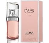 Hugo Boss Ma Vie L Eau toaletná voda pre ženy 30 ml