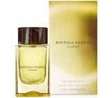Bottega Veneta Illusion for Him toaletná voda pre mužov 90 ml