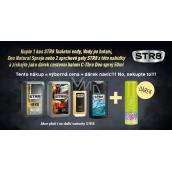 DARČEK C-Thru deodorant sprej 50 ml
