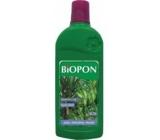 Biopon Jukay, dracény, palmy tekuté hnojivo 500 ml
