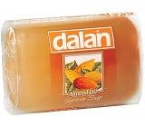Dalan Almond Oil glycerínové toaletné mydlo 100 g