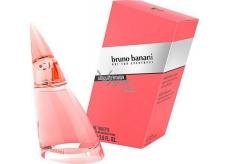 Bruno Banani Absolute toaletní voda pro ženy 40 ml