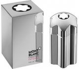 Mont Blanc Emblem Intense toaletní voda pro muže 60 ml