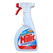 Milit House Cleaner domácí čistič 500 ml rozprašovač
