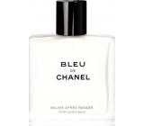 Chanel Bleu De Chanel voda po holení 100 ml