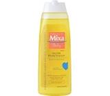 Mixa Baby Very Mild Micellar Shampoo veľmi jemný micelárny šampón 250 ml