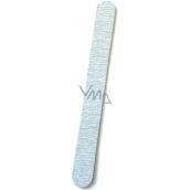 Pilník na nechty šmirgľový biely 1 kus 5307