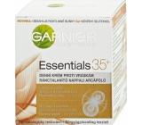Garnier Skin Naturals Essentials 35+ denní krém proti vráskám 50 ml