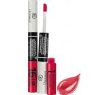 Dermacol 16H Lip Colour dlhotrvajúca farba na pery 03 3 ml a 4,1 ml