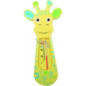 Schneider Teplomer Žirafa kúpeľový 1 kus