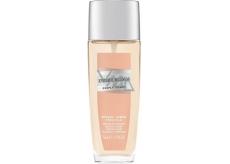 Enrique Iglesias Deeply Yours Woman parfémovaný deodorant sklo pro ženy 75 ml