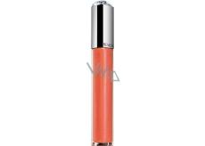 Revlon Ultra HD Lip Lacquer gelová rtěnka 565 HD Sunstone 5,9 ml