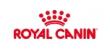 Mars Royal Canin®