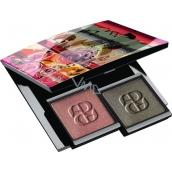 Artdeco Beauty Box Trio magnetický box so zrkadielkom The Sound Of Beauty