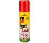 Alpa Repelent Uni sprej odpudzuje komáre, kliešte a muchničky 150 ml
