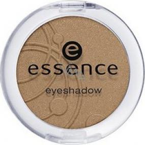 Essence Eyeshadow Mono očné tiene 59 odtieň 2,5 g