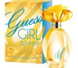 Guess Girl Summer toaletní voda pro ženy 30 ml