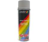 Motip Škoda Akrylový sprej plnič SD 0002 Základová barva 150 ml