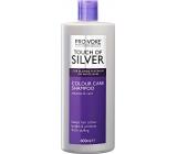 Pro:Voke Touch of Silver šampon na osvěžení a udržení barvy 400 ml