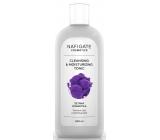 Nafigate Cleansing & Moisturizing Tonic 200ml 0370