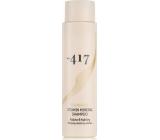 Mínus 417 Hair Care Serenity Legend Vitamín Mineral Shampoo hydratačný šampón s vitamínmi a minerálmi z Mŕtveho mora 350 ml