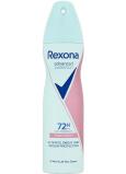 Rexona Advanced Protection Pure Fresh 72h antiperspirant dezodorant sprej pre ženy 150 ml
