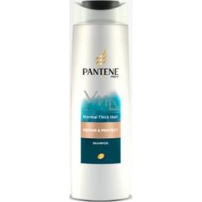 Pantene Pro-V Intensive Repair hydratácia a ochrana šampón na vlasy 250 ml