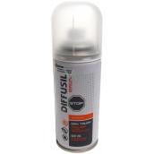Diffusil Dry Touch repelent proti komárom a kliešťom 100 ml
