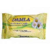Damla Natural Care Harmanček toaletné mydlo 100 g