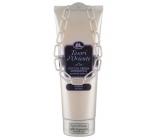 Tesori d Oriente Mhyrrta sprchový gel 250 ml