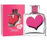 Jeanne Arthes Sweet Sixteen parfémová voda pre ženy 50 ml