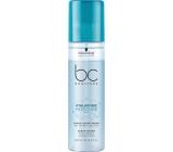 Schwarzkopf - BC Bonacure Hyaluronic Moisture Kick Spray Conditioner 200ml 9510