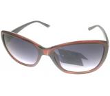 Nac New Age Slnečné okuliare AZ BASIC 274b